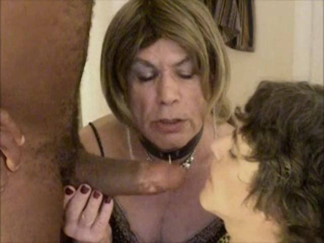 Bbc Husband Films Cuckold