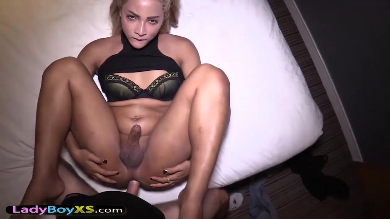 Fucking My Sex Doll Pov